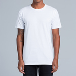 AS Colour - Slim Fit Paper Tee